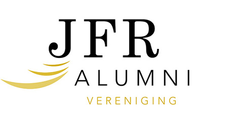 JFR Alumnivereniging